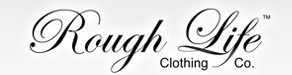 rough life clothing